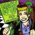 Mash It Up, Vol. 4