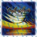 Café del Mar: Dreams, Vol. 2