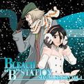 Radio Djcd Bleach B Station 2nd Season V.1