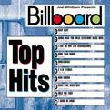 Billboard Top Hits: 1991