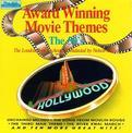 Award Winning Movie Themes: The 50's