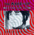 Destination-Love Live! At Cold Rice