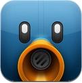 Tweetbot for Twitter (iPad edition) (iPad)