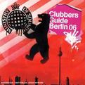 Clubber's Guide to Berlin 06