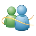 MSN Messenger (Android)
