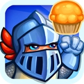 Muffin Knight (Android)
