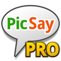 PicSay Pro - Photo Editor (Android)