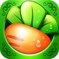 保卫萝卜 官方中文版 (Android)