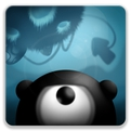 Contre Jour (Android)