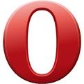 欧朋浏览器 (Android)