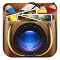 UCam全能相机 (Android)