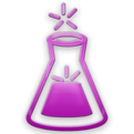 Alchemy Premium (Android)