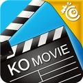 抠电影 - 实时影讯查询_在线购电影票 (Android)