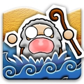 Open Sea! Go Down Mo! (Android)