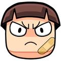 史上最牛的游戏2 (Android)