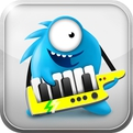 Jelly Band (Android)