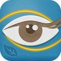 眼睛,你好 (Android)