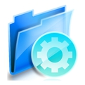 Explorer+ File Manager (Android)