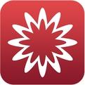 MathStudio (Android)