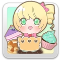 Candy Falls! (Android)