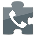 ExDialer ConnectVibrate Plugin (Android)
