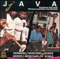 Java: Sundanese Folk Music