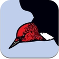 Peterson Birds Pocket Edition - A Field Guide to Birds of North America (iPhone / iPad)