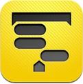 OmniPlan (iPad)