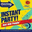 Instant Party With Krafty Kuts! Just Add People!