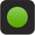 Imgur (iPhone / iPad)