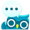 Cubie (Android)
