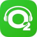 氧气听书(10万小时免费听) (Android)