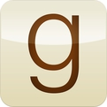 Goodreads (Android)