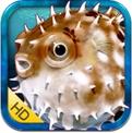海洋生物 HD -by Rye Studio™ (iPad)