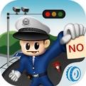 车轮查违章-全国违章查询(适用全国交通违章) (Android)