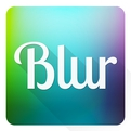 Blur (Android)