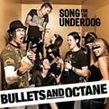 Song for the Underdog