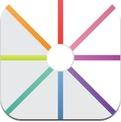 Dots 2 (iPhone / iPad)