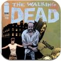 Walking Dead (iPad)