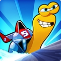Turbo FAST (Android)