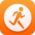 乐动力-健身减肥运动记录,App Store年度优秀App! (Android)