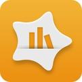 阅读星 - 小说电子书阅读 (Android)