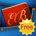 EBPocket Free (Android)