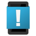 Notify Me! (Android)