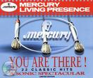 Mercury Living Presence - You Are There - The True Story of a Legendary Label