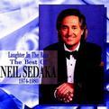 Laughter in the Rain: The Best of Neil Sedaka, 1974-1980
