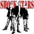 Shock Stars [EP]