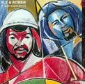 Sly & Robbie  A Dub Experience Reggae Greats