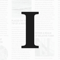 Instapaper (Android)
