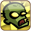 Zombieville USA (Android)